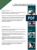 1_Ficha_informativa_ambulancias