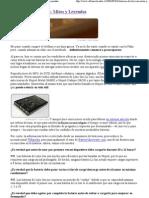 Baterías de Litio-Ion_ Mitos y Leyendas