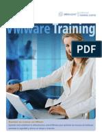 Catalogo VMware