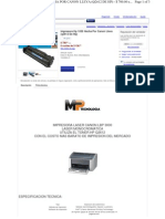 Articulo.mercadolibre.com.Ar MLA 109270361 Impresora Hp
