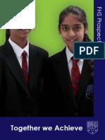 School Prospectus Final[1]