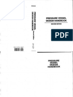 Bednar - Pressure Vessel Design Handbook(2)
