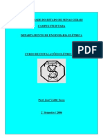 Apostila de I.E I - Revisada 1