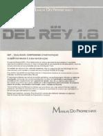 Manual_Proprietario_DR_motorAP[1]