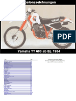 TT-600-84