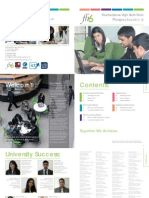 FH6 Prospectus 2011[1]