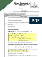 algebra_8_grado.doc_semana_de_22_al_25_de_marzo[1]