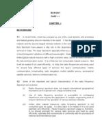 PAC Draft Report