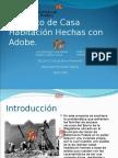 Presentación Final (PPTminimizer)