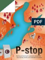 P-stop-4-eng