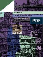 Vivienda latinoamericana, casos-1991