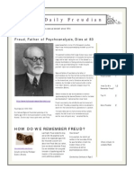 Freud Ian