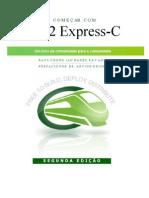 DB2 Express-C Pt PT