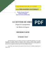 le-sentier-de-sirius-1