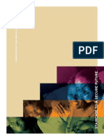 Haiti - Fonkoze Brochure