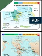 la-civilizacion-de-los-griegos1