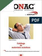 catalogo_materiales_acusticos