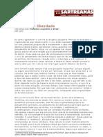 texto_fran