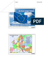 Tutor2u EU Notes