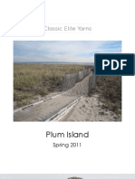 Plum Island Flipbook