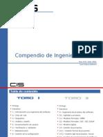 CIS I 02 Leer