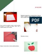 molde_aplicacao_tecido