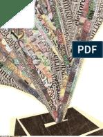 Dinheiro Para as Democracias