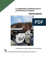 110303_informe_territorio_bachajon(2)