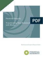 FI Program Guide 20090421
