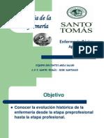 1_Historia_de_la_Enfermeria (1)