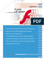 Flash Manual