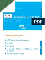 INPI_IFAG_2010_12432