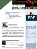 HACCP & FORMAÇÃO
