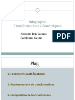 Cours Infographie 2