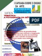 poster seminário def