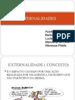 External Ida Des