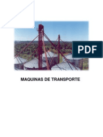 maquinas_de_transporte