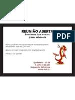 cartaz_reuniao_A3