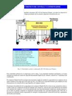 controlador_electrónico_central_condensador