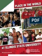 International Brochure for Web