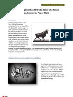 Neundorfer 2010 Presentation By United Dynamics Advanced Technologies 502 957 7525