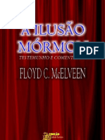A Ilusão Mórmon - Loyd C. McElveen
