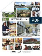 LI Real Estate Awards