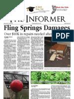 Informer 4.28.11