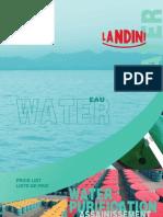 Landini_price_list_liste_de_prix_Ecoland_GB-FR
