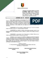 01151_11_Citacao_Postal_gcunha_AC2-TC.pdf