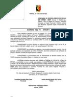 01149_11_Citacao_Postal_gcunha_AC2-TC.pdf