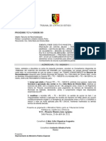 03038_09_Citacao_Postal_rmedeiros_APL-TC.pdf