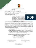01933_08_Citacao_Postal_moliveira_APL-TC.pdf