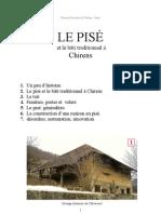 Le Pise Resol 500x500